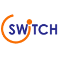 LTI SWITCH.png