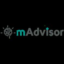 mAdvisor Automl.png