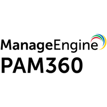 ManageEngine PAM360 (10 Admins, 25 Keys).png