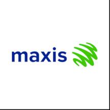 Maxis I.Protect BaaS.png