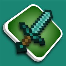 Minecraft (Java) Server on Windows Server 2016.png