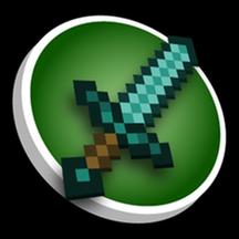 Minecraft (Java) Server on Windows Server 2019.png