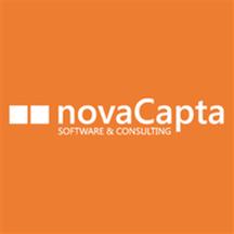 nC Microsoft Teams Navigator.png
