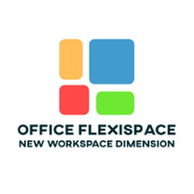 Office FlexiSpace-Office Workplace Reservations.png