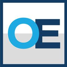 OfficeExpert EPM.png