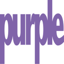 Purple's WiFi Analytics and Marketing Automation.png