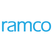 Ramco HR Software and Global Payroll Suite.png