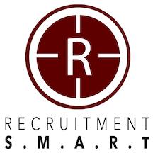 Recruitment Smart.png