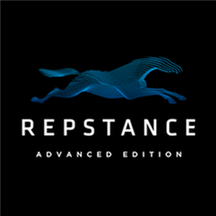 Repstance Advanced Edition.png