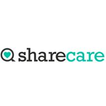 Sharecare Health Security Vaccination Platform.png