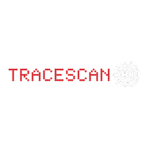 TraceSCAN.png