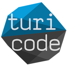 Turicode - Document Processing & Data Extraction.png