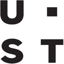 UST SmartOps.png