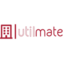 Utilmate - Your Utility Billing Solution.png