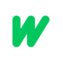 Wipster Enterprise.png