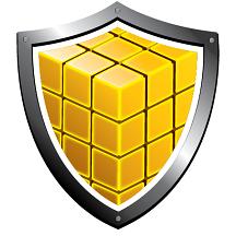 Zero Trust Secure Remote Access.png