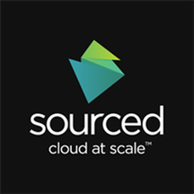 Azure Cloud Security Assessment- 4 Weeks.png