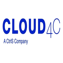 Cloud4C Azure Managed Services - Security.png