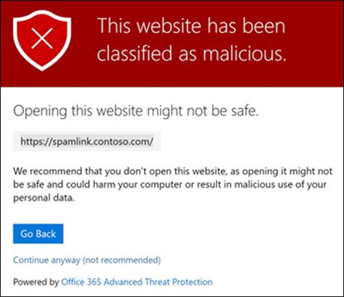 safe links.png