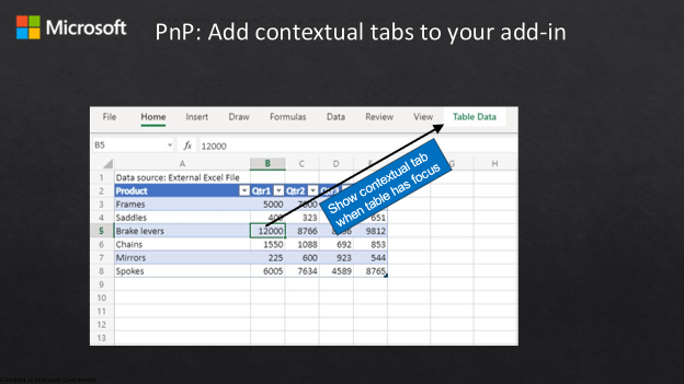 create-custom-contextual-tabs-on-the-ribbon.png