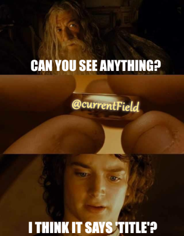 LOTR-Meme.png