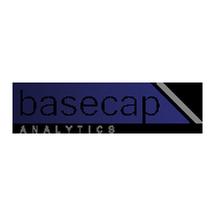 BaseCap Data Quality.png