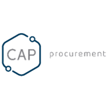 CAP Procurement.png