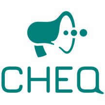 CHEQ Multi-channel.png
