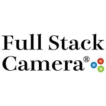 Full stack camera.png