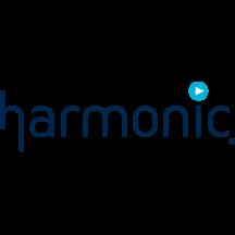 Harmonic VOS360.png