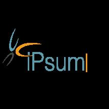 IPSUM Plan.png