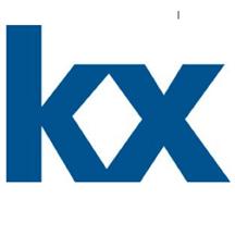 Kx kdb.png