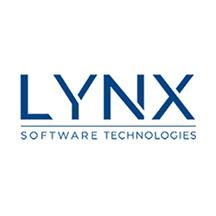Lynx MOSA.png