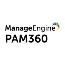 ManageEngine PAM360.png