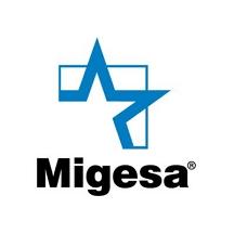 Migesa Cloud Voice.png