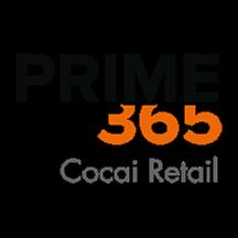 PRIME365.png