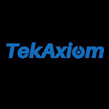 TekAxiom.png
