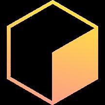 Ubuntu - Atomized (next 2).png