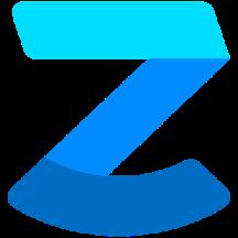 Zammo.png