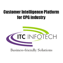 Platform of Intelligence CPG.png