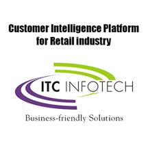 Customer Intelligence Retail.png