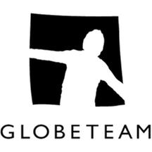 Globeteam Azure Migration.png
