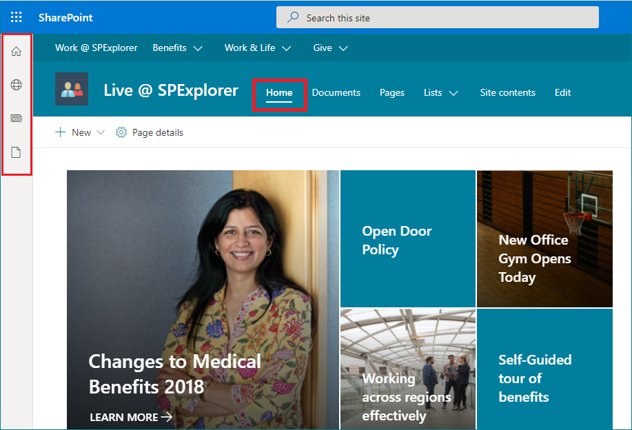 Set up a home site in SharePoint online.png