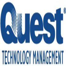 Quest Technology Management Azure Lighthouse.png
