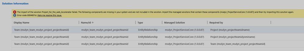 PowerApps Legacy Import Solution Error.jpg