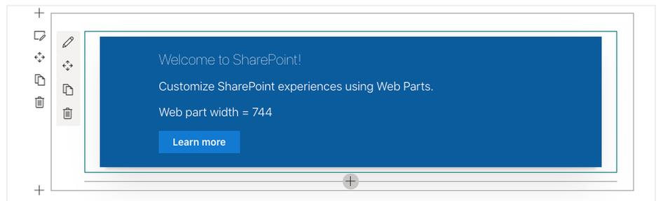 web-part-width.png