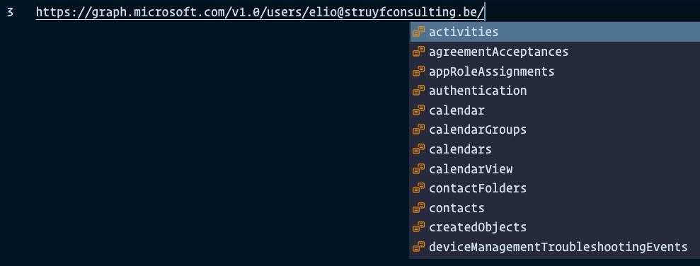 Screenshot 2021-03-23 at 21.04.25.png