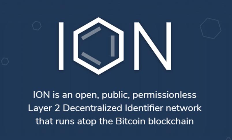 Bitcoin bányászat - Technológia -