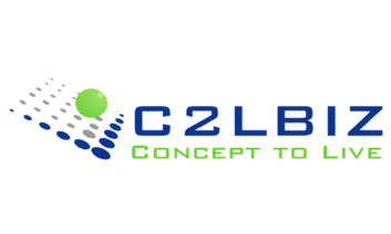 C2L BIZ logo.png