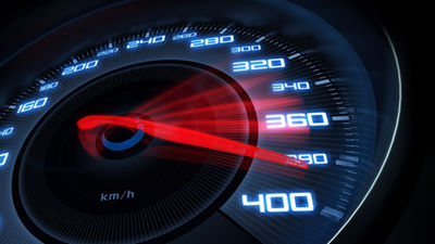 Speedometer-image-for-Postgres14-vacuum-recovery-blog-1920x1080.jpg